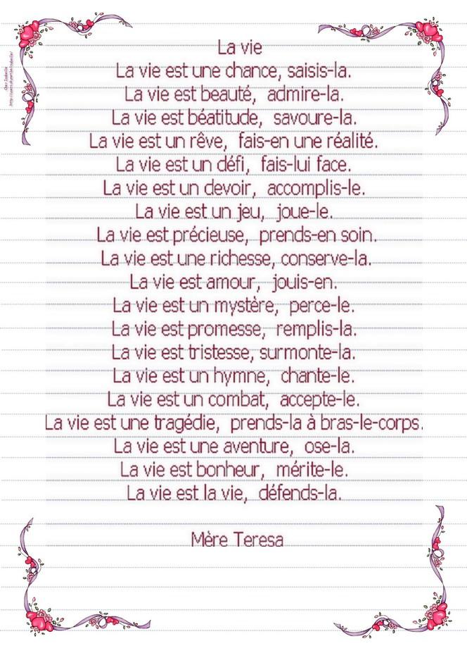 belle rencontre amitié citation Corbeil-Essonnes